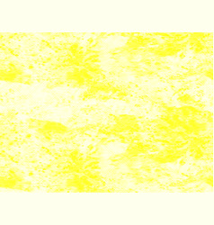 Yellow and white background texture vector