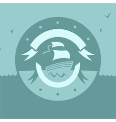 Symbol travel vector