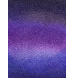dark night textured background vector image