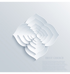 modern abstract background Eps10 vector image vector image