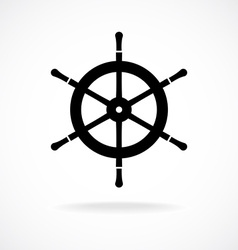 Hand Drawn Vintage Ships Wheel In The Old Vector 9538592 furthermore Gm Steering Position Sensor additionally Car dashboard icons in addition Precision B Wiring Diagram further Archery Hunting Symbols. on cruise control symbol