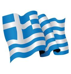 greece vector image vector image
