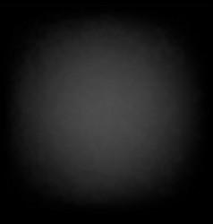black slate background vector image