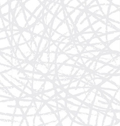 Line abstract backdrop vector