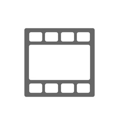 Movie-tape-380x400 vector