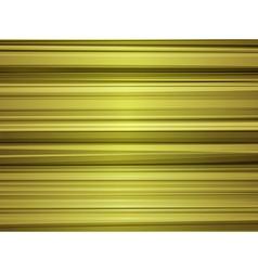 A yellowish texture vector