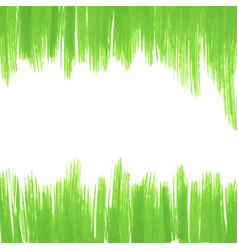 textured design marker background template vector image