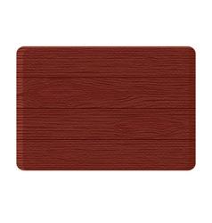 Redwood board vector