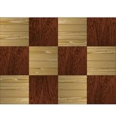 Parquet pattern semless vector image