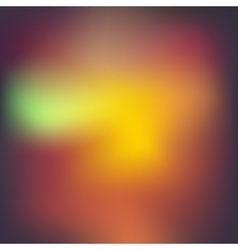 blur Abstract blurred textured background vector image