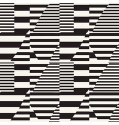 striped vector image