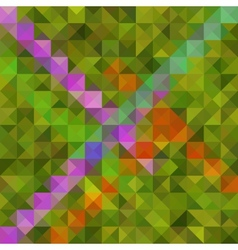 Geometrical Abstract background EPS10 vector image