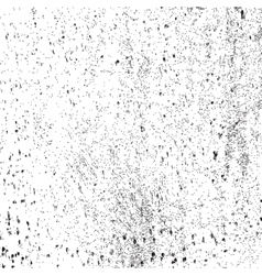 Texture Dust Abstract vector image