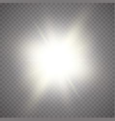 Starburst Transparent Background Vector Images (over 390)