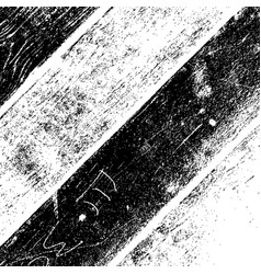 Wooden plank overlay vector