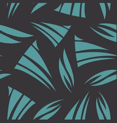Pattern in oriental style vector