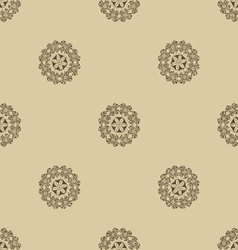 abstract-seamless-pattern-retro-01 vector image