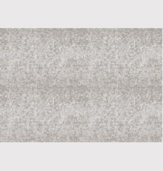 seamless wall texture vector image
