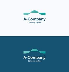 Logo5 vector image