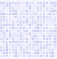 Violet abstract pattern seamless vector