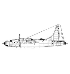 Consolidated b-32 dominator vector
