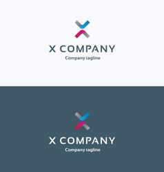 Logo10 vector