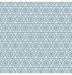 Vecnor vintage seamless pattern wallpaper with vector image