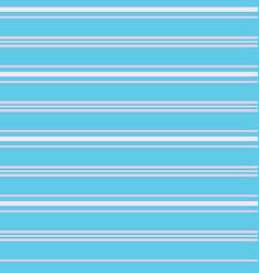 romantic abstract scrapbooking paper vector image