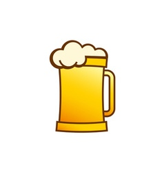 Glass-of-beer-380x400 vector