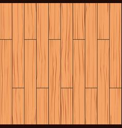 Laminate parquet floor texture vector