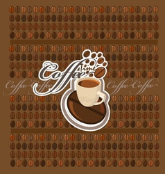 COFFE 9 new resize vector image