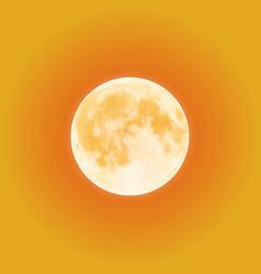 halloween-54 vector image