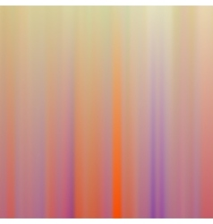 Bright gradient background vector