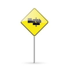 Traffic Signal vector