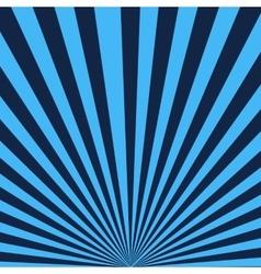 Abstract creative concept comics pop art vector image vector image