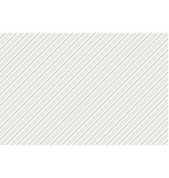 Pastel color striped lines texture seamless vector