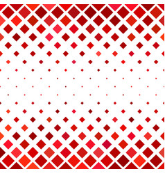 abstract square pattern background - geometrical vector image