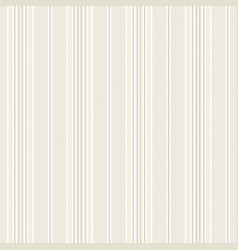 Beige pastel color fabric texture seamless pattern vector