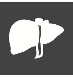 Human liver vector
