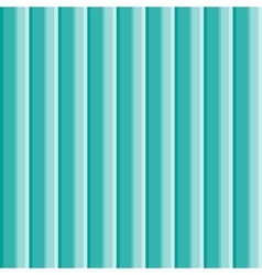 Striped Pattern Blue vector