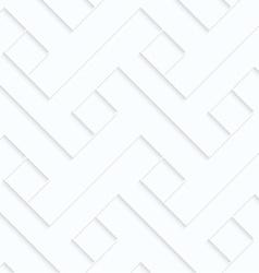 Quilling paper irregular grid vector