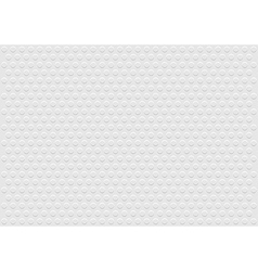 Dotted 3D Texture vector image vector image