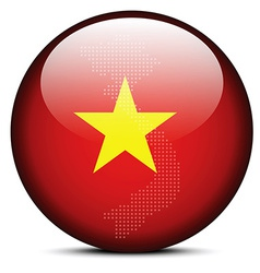Socialist Republic of Vietnam vector