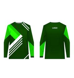 Sportswear sublimation print vector Sportswear sublimation print vector · Realistic  cycling uniform template black ... 3afd228a9