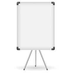 school board 07 vector image
