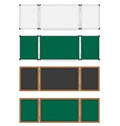 school board 17 vector image vector image