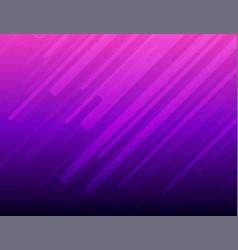 avstrack background vector image