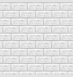Stone lined with granite stone background wall vector