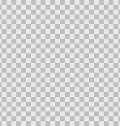 Grid transparency effect Seamless pattern with vector