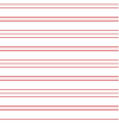 Romantic abstract scrapbooking paper vector